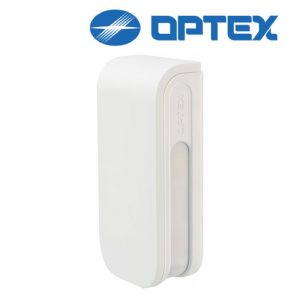 OPTEX BXS-ST